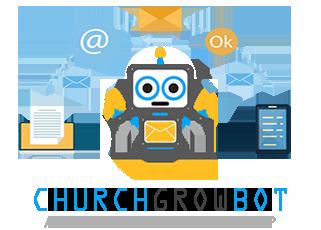 Church Visitor Followup